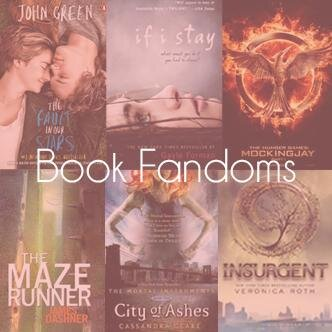 book-fandoms